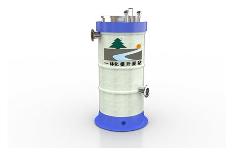浅谈生活饮用水安全问题如何才能得到有效解决?